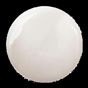 ΗΜΙΜΟΝΙΜΟ-WHITE HOT