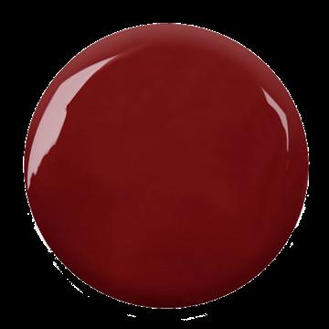ΗΜΙΜΟΝΙΜΟ-RED CARPET REDDY