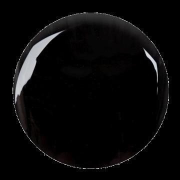 ΗΜΙΜΟΝΙΜΟ-BLACK STRETCH LIMO