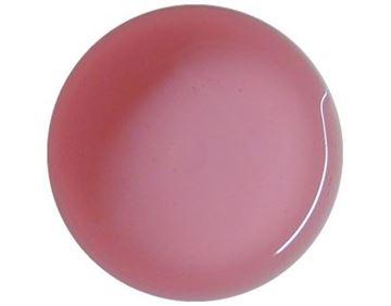 1PHASE PINK-250ml
