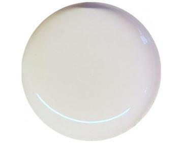 HIGH WHITE GEL-250ml