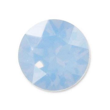 STRASS 59-BLUE OPAL