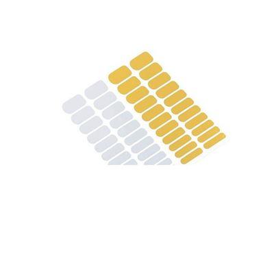 Εικόνα για την κατηγορία Αυτοκόλλητα Νυχιών-Wraps