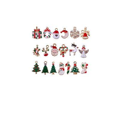 Εικόνα για την κατηγορία 3D Χριστουγεννιάτικα