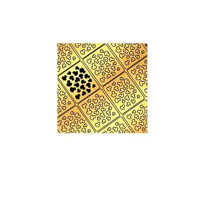 Εικόνα για την κατηγορία Stencils Νυχιών-100x150mm